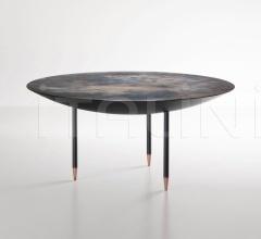 Стол обеденный ROMA фабрика De Castelli