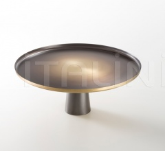 Кофейный столик SUNRISE & SUNSET фабрика De Castelli