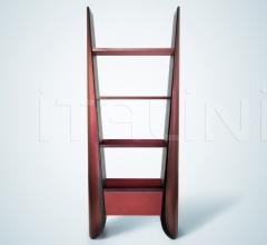 Итальянские лестницы - Лестница VOLTE фабрика De Castelli