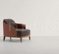 Кресло Cocoon L фабрика Frag