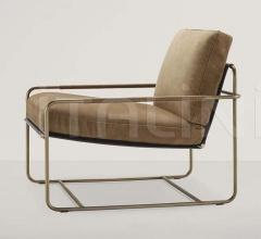 Кресло Riviera фабрика Frag