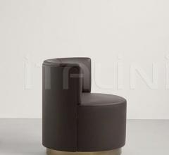 Кресло Clubby фабрика Frag