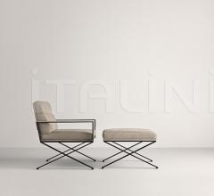 Кресло SAHRAI L фабрика Frag