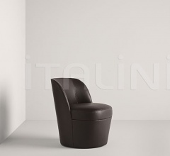 Кресло TAM-TAM L фабрика Frag