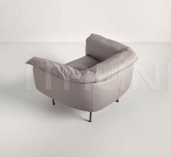 Кресло Winnie фабрика Frag