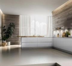 Кухня Yota 03 фабрика Armony Cucine