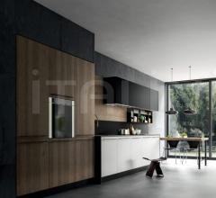 Кухня Yota 04 фабрика Armony Cucine