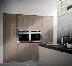 Кухня Rho 01 фабрика Armony Cucine
