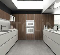 Кухня Rho 05 фабрика Armony Cucine