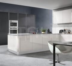 Кухня Ypsilon 05 фабрика Armony Cucine