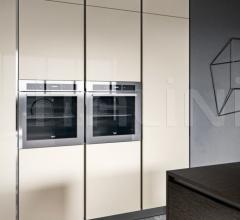 Кухня Kappa 01 фабрика Armony Cucine