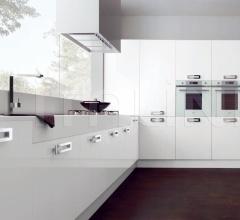 Кухня Kite 02 фабрика Arredamenti TreO