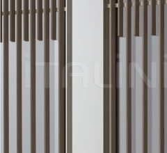 Дверь Koan фабрика Lualdi