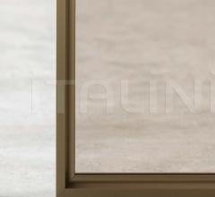 Дверь L7 scorrevole фабрика Lualdi