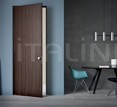 Дверь L41 фабрика Lualdi