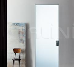 Дверь Rasomuro 55s фабрика Lualdi