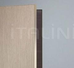 Дверь Rasoline 55s фабрика Lualdi
