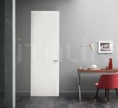 Дверь Edge фабрика Lualdi