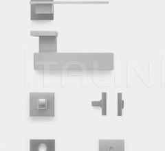 Панель Wall&Door фабрика Lualdi