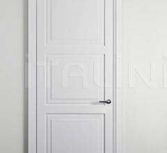 Дверь Avenue фабрика Lualdi