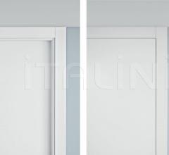 Дверь LCD62 фабрика Lualdi
