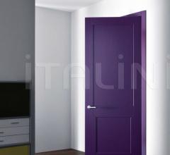 Дверь San Siro фабрика Lualdi