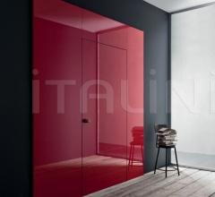 Дверь L16 фабрика Lualdi