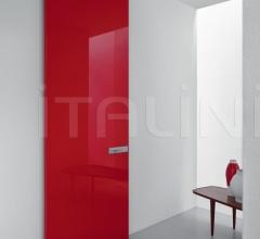 Дверь Outline фабрика Lualdi