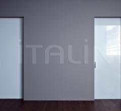 Дверь Drive фабрика Lualdi
