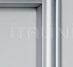 Дверь Super фабрика Lualdi