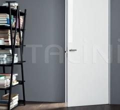 Дверь Tris фабрика Lualdi