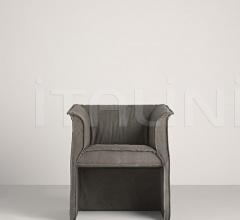 Кресло PARENTESI фабрика Frag