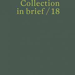 Frag: новый каталог 2018 - Итальянская мебель