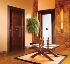 Дверь Magnolia 719 DCC XLS P фабрика Agoprofil