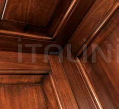 Дверь Magnolia 719 DCC фабрика Agoprofil