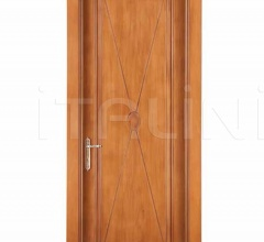 Дверь Magnolia 719 DP ST P фабрика Agoprofil