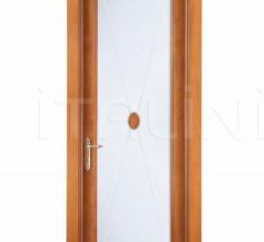 Дверь Magnolia 719 DP ST V фабрика Agoprofil