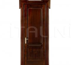 Дверь Magnolia 711 ST P - TORELLO фабрика Agoprofil