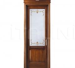 Дверь Magnolia 711 ST V - TORELLO фабрика Agoprofil