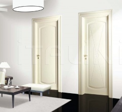 Дверь Old Fashion 714 DCC ST P фабрика Agoprofil