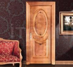 Дверь Old Fashion Alsace фабрика Agoprofil