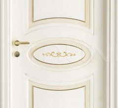 Дверь Old Fashion Languedoc фабрика Agoprofil