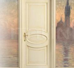 Дверь Old Fashion Bretagne фабрика Agoprofil