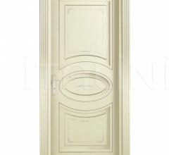 Дверь Old Fashion Saarland фабрика Agoprofil