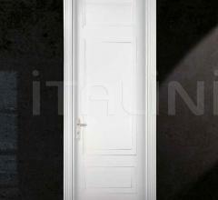 Дверь Old Fashion Kent фабрика Agoprofil