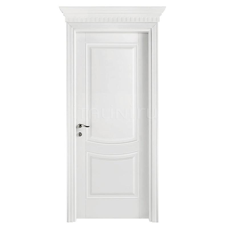 Дверь Look 220 P M20 Agoprofil