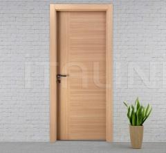Дверь Exea Margherita фабрика Agoprofil