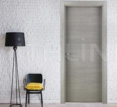 Дверь Exea Rodriguez фабрика Agoprofil