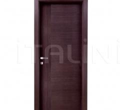 Дверь Exea Maiorca фабрика Agoprofil