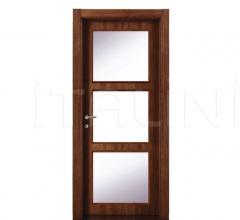 Дверь Exea Djerba V.Trial фабрика Agoprofil